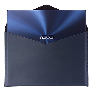 ASUS ZenBook UX301LA-DE141P pas cher