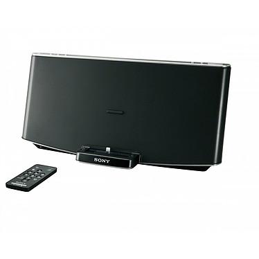 Avis Sony RDP-X200iPN