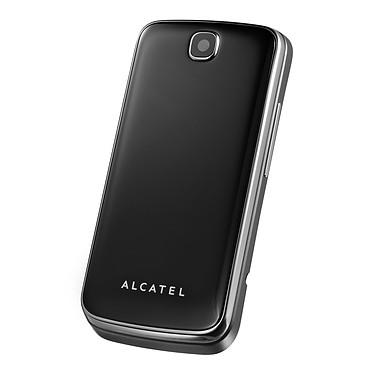 Alcatel 2010D Iron Grey pas cher