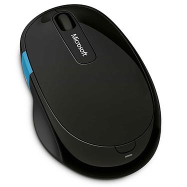 Ratón PC