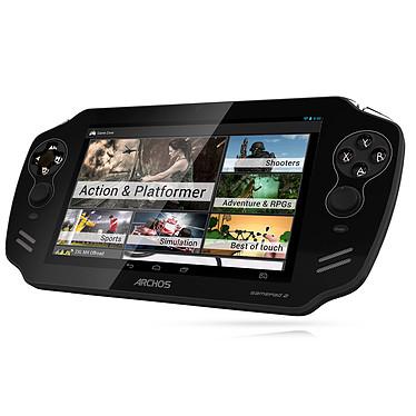 Archos GamePad 2 16 Go