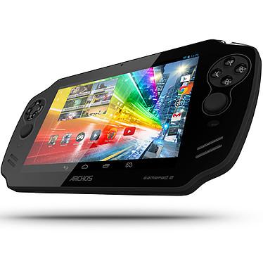 Acheter Archos GamePad 2 8 Go