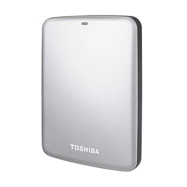 Acheter Toshiba Stor.e 2 To Argent