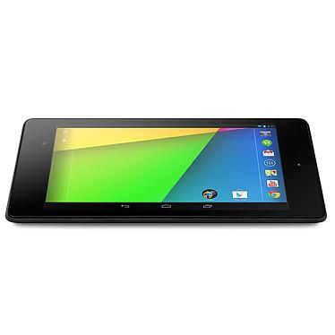 Acheter ASUS Nexus 7 - 2013 (1A005A)
