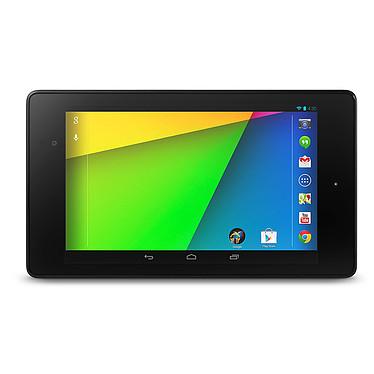Avis ASUS Nexus 7 - 2013 (1A005A)