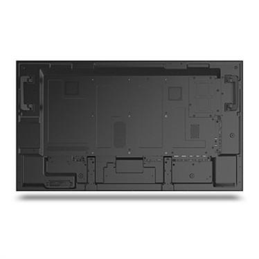 """Toshiba 55"""" TD-Z 551 pas cher"""