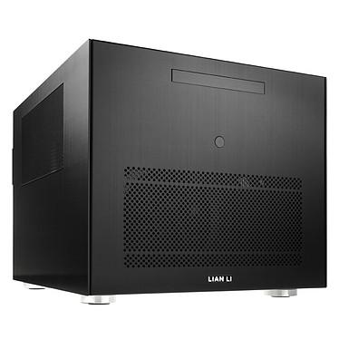 Lian Li PC-V358 (noir)