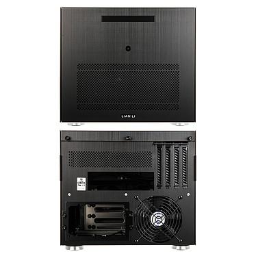 Avis Lian Li PC-V358 (noir)