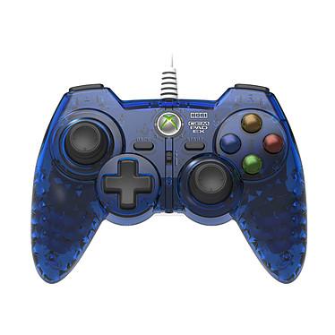 Hori Controller Gempad Sapphire (PC/Xbox 360)
