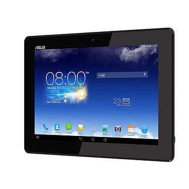 Avis ASUS New PadFone A86 16 Go Noir + PadStation