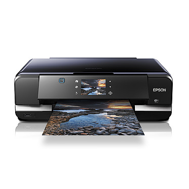 Epson Expression Photo HD XP-950