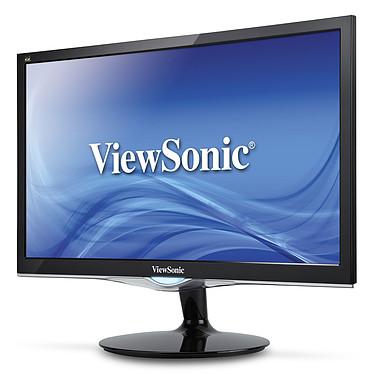 "Avis ViewSonic 22"" LED - VX2252MH"