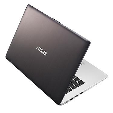 Acheter ASUS VivoBook S301LP-C1048H
