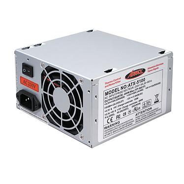 Advance ATX-5100S