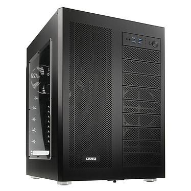 Lian Li PC-D600W (noir)