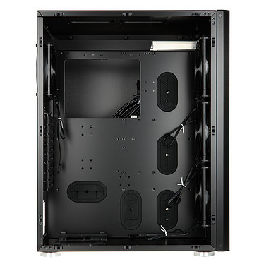 Avis Lian Li PC-D600W (noir)