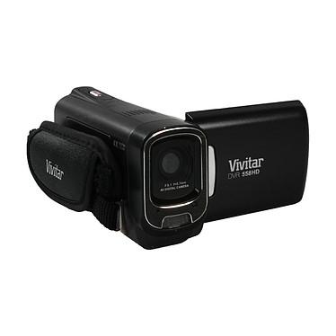 Vivitar DVR558HD Noir