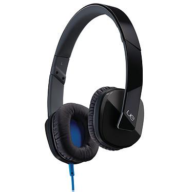 Logitech UE 4000 Headphones Black Onyx