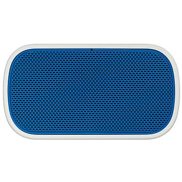 Acheter Logitech UE Mobile Boombox Bleu/Blanc