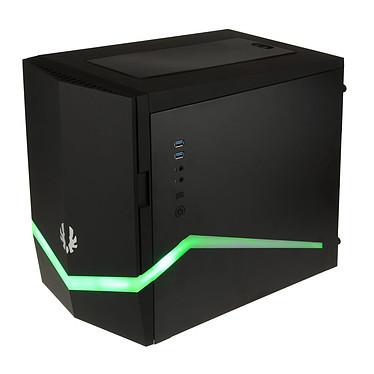 BitFenix Colossus M Mini-ITX pas cher