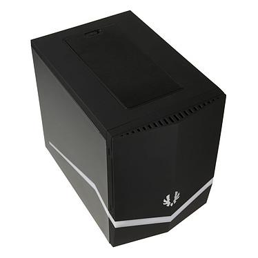 Acheter BitFenix Colossus M Mini-ITX