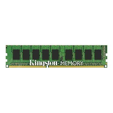 Kingston for Dell Module 4 Go DDR3 1600 MHz ECC