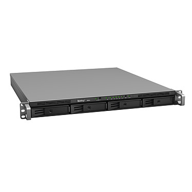 Synology RackStation RS814