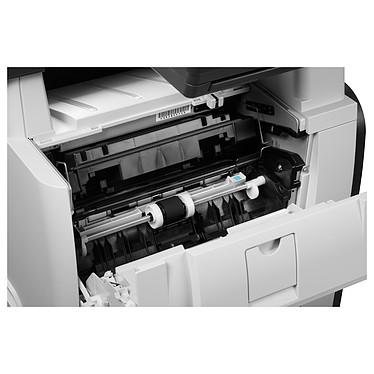 HP LaserJet Enterprise Flow M525C a bajo precio
