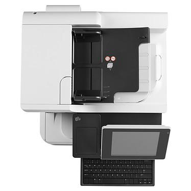 Comprar HP LaserJet Enterprise Flow M525C