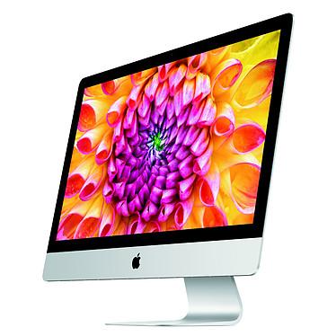Avis Apple iMac 27 pouces (ME088F/A)