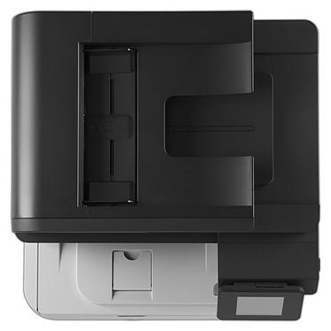 HP LaserJet Pro M521dn pas cher