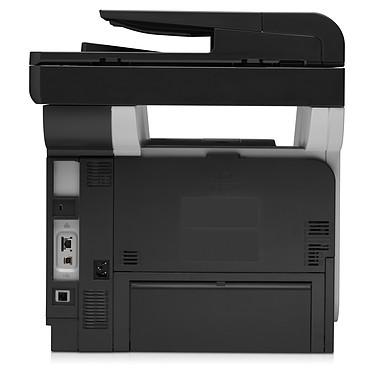 Acheter HP LaserJet Pro M521dn