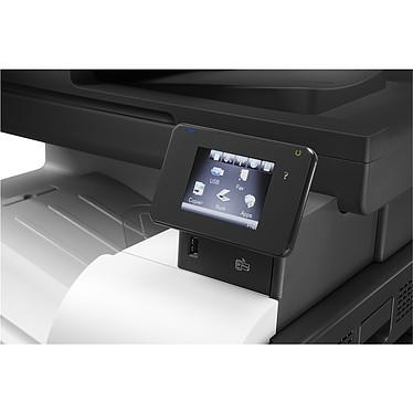 HP LaserJet Pro 500 M570dn pas cher