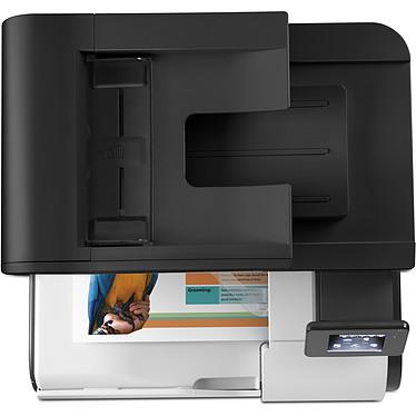 Acheter HP LaserJet Pro 500 M570dn