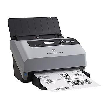 HP Scanjet Professional 5000 S2