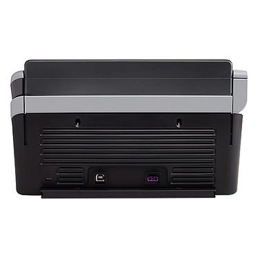 Acheter HP Scanjet Professional 5000 S2