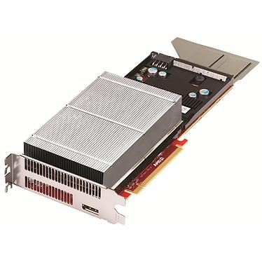 Sapphire AMD FirePro S9000 6 GB