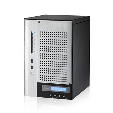 Thecus N7510 Boîtier externe NAS 7 baies (sans disque dur)