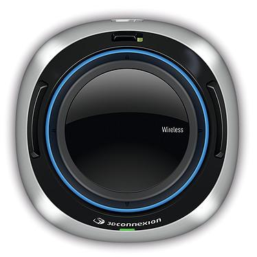Acheter 3Dconnexion SpaceMouse Wireless