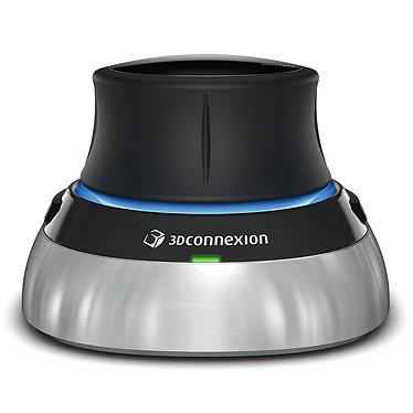Avis 3Dconnexion SpaceMouse Wireless