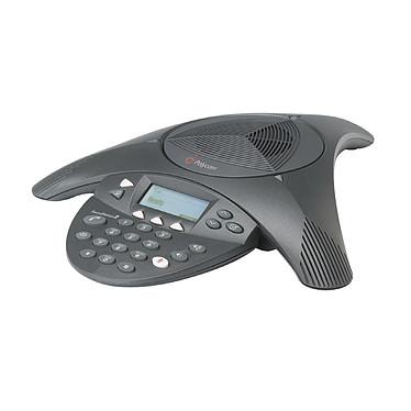 Polycom SoundStation2 Wireless (NE)