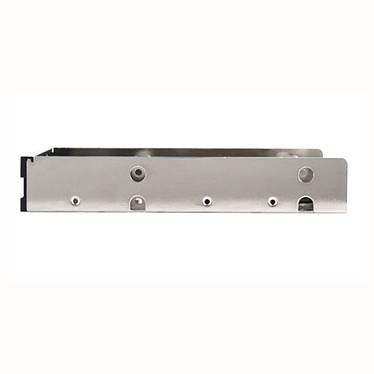 Acheter SilverStone FP36B-E (noir)