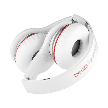 Beats Wireless Blanc pas cher
