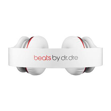 Acheter Beats Wireless Blanc