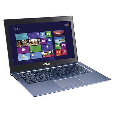 "ASUS ZenBook UX302LG-C4027H Intel Core i7-4500U 4 Go 500 Go 13.3"" LED Tactile NVIDIA GeForce GT 730M Wi-Fi AC/Bluetooth Webcam Windows 8 64 bits (garantie constructeur 1 an)"
