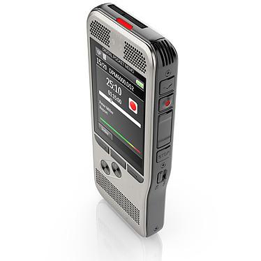 Avis Philips DPM6000