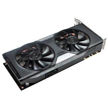 Acheter EVGA GeForce GTX 760 ACX Cooler 2 Go