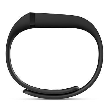 Acheter FitBit Flex Noir
