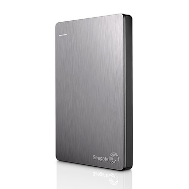 Seagate Technology HDD (Hard Disk Drive)