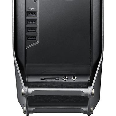 LDLC PC Master8 pas cher